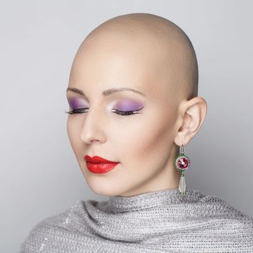 Alopecia Hair Systems, Wigs for Alopecia, Alopecia Wigs, Human Hair wigs, synthetic wigs,