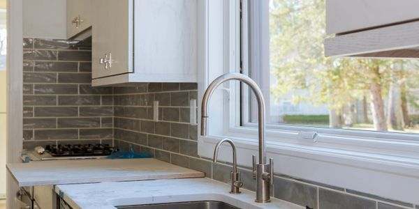 Kitchen remodel, home remodel, home contractor, home renovation, home remodel, general contractor, kitchen installation, new kitchen design, new countertop, new sink, new faucet, undermount sink, corian counter top, countertop installation,