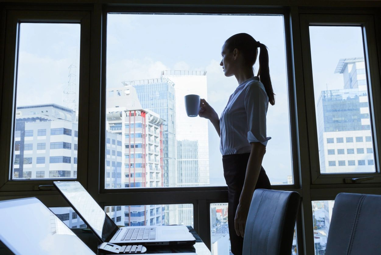 Time Management: Mornings matter, so manage them