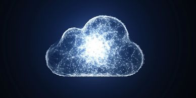 cloud technology XERO QuickBooks Online automation innovation innovative streamline systems process