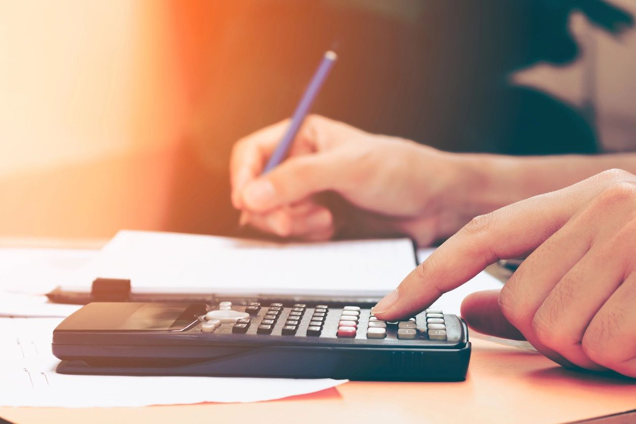 Start-up costs: have you budgeted enough?