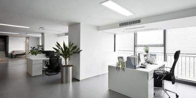 Aomega Cleaning, Office Cleaning Miami