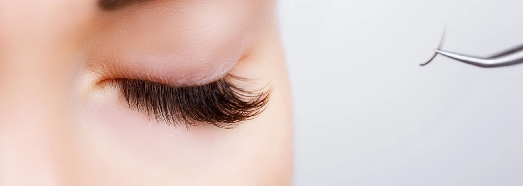Eyelash Extension Training Genesis Lash Genesis Lash