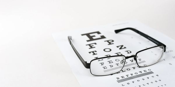 optometrist eye exam 80021 80020 80023
