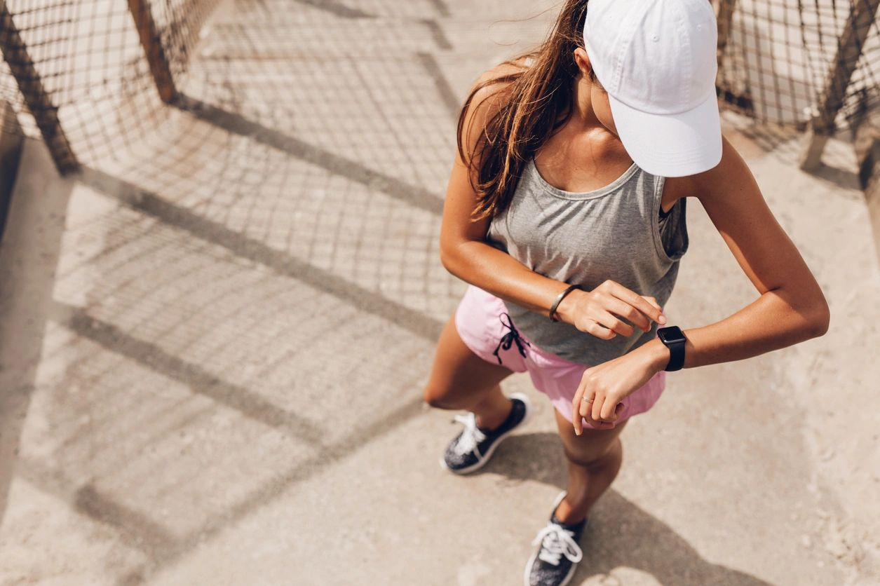Top Three 2019 Fitness Trends- According to Fitness Pros