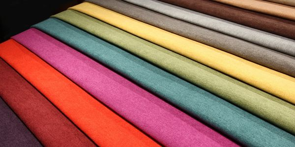 Choosing your quality swimwear fabrics is very important.