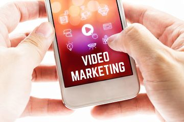 Utilize the hottest trends of video markeing
