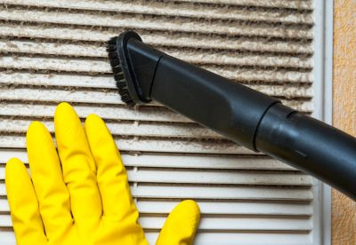 A1 Cleaning & Restoration Best Air Duct Cleaning in Bel Air, Abingdon and Forest Hill