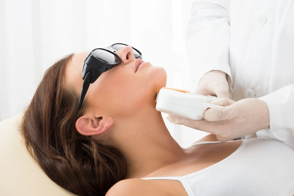 photofacial ipl  for skin rejuvenation anti aging ,clear skin and for skin tightening weston