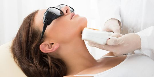 KYBELLA, BOTOX, JUVEDERM, COOLSCULPTING, LIPS FILLERS, FAT FREEZING, LIQUID NOSE JOB, RHINOPLASTY.