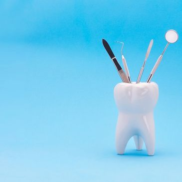 Overseas dentists , Overseas dental, Dental implants India, Best dental clinic India, Dental holiday, Dentist in India , Dental tours, Implant Dentist India, Veneers Dentist India, Dental tourism, Dental tourism India, Dental implant cost India, Best country Dental implants, Dental implants overseas, Dental work overseas, Dental holiday India