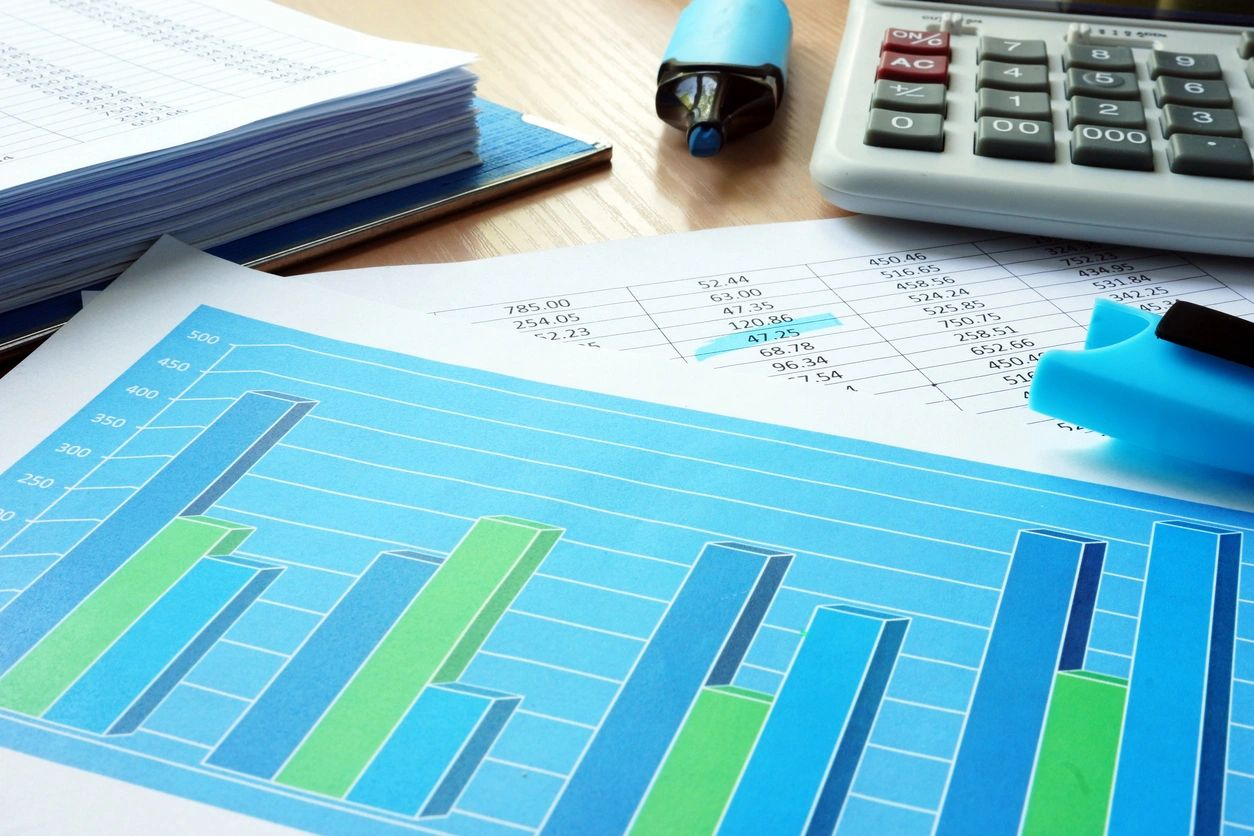 Bookkeeping Management Accounting Services