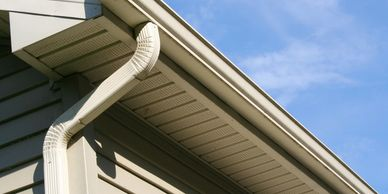 Sioux Falls Gutters and Roofing