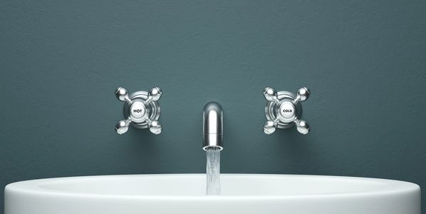 Harry's Plumbing plumber richmond va plumbing repair plumbers henrico va