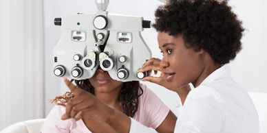 vision insurance, vision coverage, eye doctor, cheap vision insurance, optometrist, vsp insurance