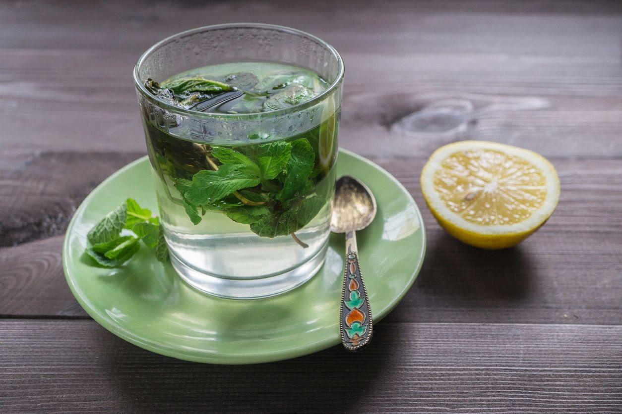 Green Tea Article | Telehealth Medicine | Telehealth and Biohacking solutions | Kiya Longevity