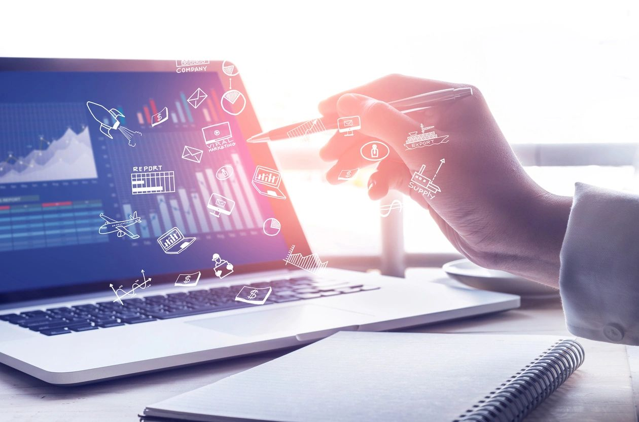 Rebooting the economy: key legal considerations for businesses