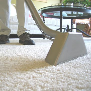 Carpet Cleaning Rug Cleaning Upholstery Cleaning