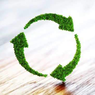 symbol, recycle, arrows, sustainability, environment, earth, action, conservation, cycle, grass