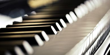 Express Piano Courses at the Online Piano University and Las Vegas Piano School