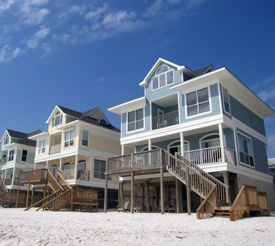 30A Condos for Sale, 30A Homes for Sale 30A Real Estate for Sale, 30A Houses for Sale, 30A Homes