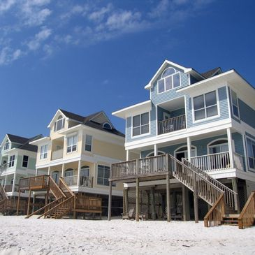inlet beach gulf front, inlet beach homes, inlet beach fl homes for sale, inlet beach fl condo