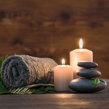 Healing room, vibrational therapy, energetic healing