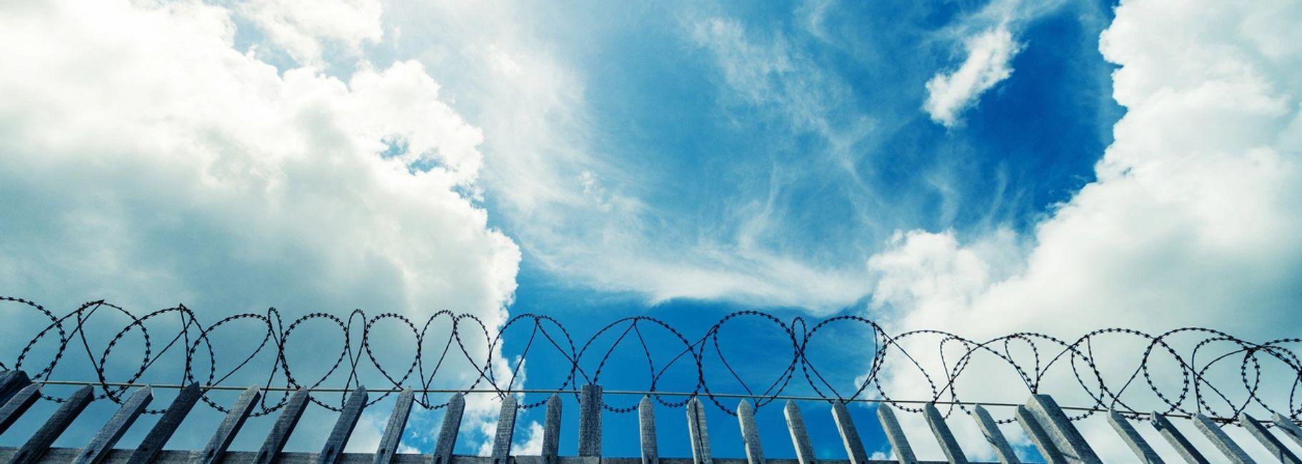 Pueblo County Jail Inmate Search - Colorado Springs Inmate