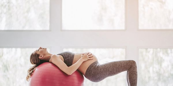 Achieve Physiotherapy can assist women with their pelvic health needs.