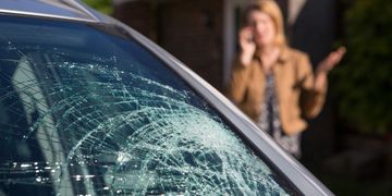 Car Accident Attorney Lawyer