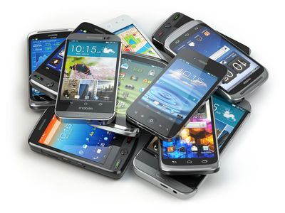 SIM CARDS. If you are visiting Hawaii and USA. We offer 2 unlimited Voice/DATA/Text discounted plans