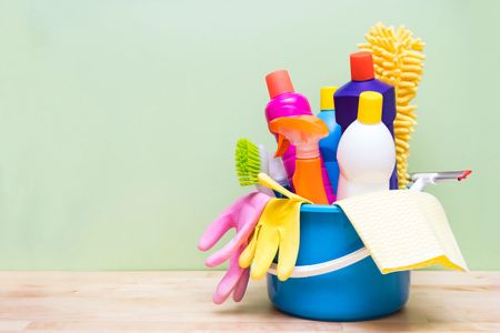 house cleaning residential cleaning company janitorial maid commercial cleaner office cleaning
