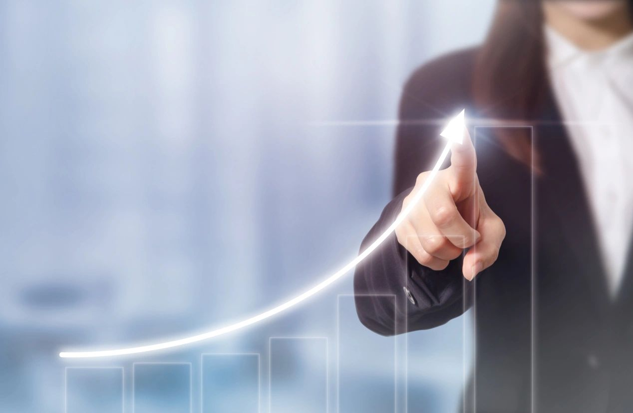 Overcoming challenges and growing your business in 2021