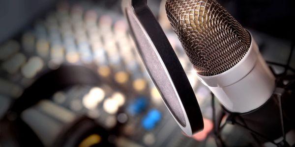 Pro Audio Video Plus