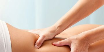 recreate balance massage testamonials