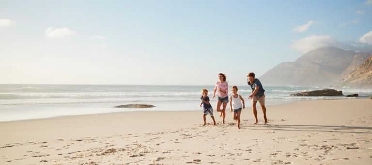 Family considering vasectomy in Dallas Fort Worth by dr Ravi Mootha, no scalpel vasectomy expert
