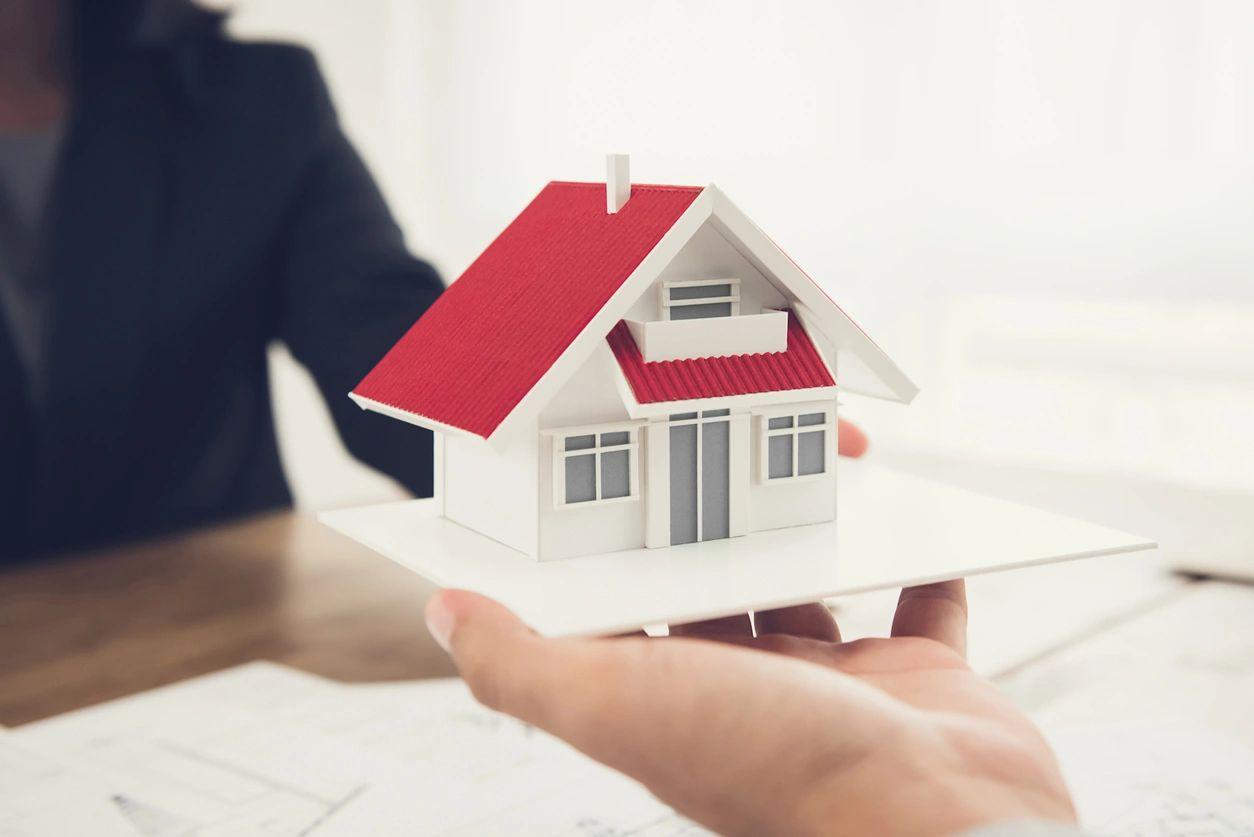 Property development opportunities for entrepreneurs