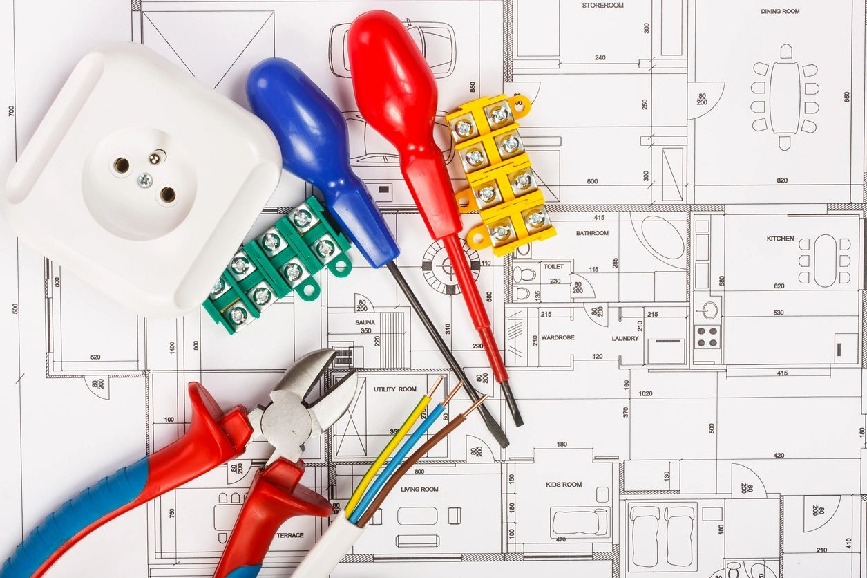 Electrical license Compliance