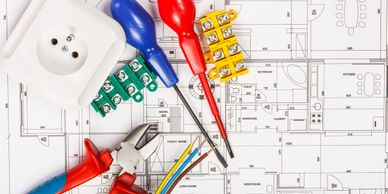 Electrical Engineering and Design