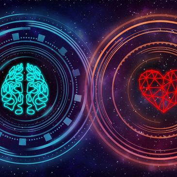 brain health heart health
