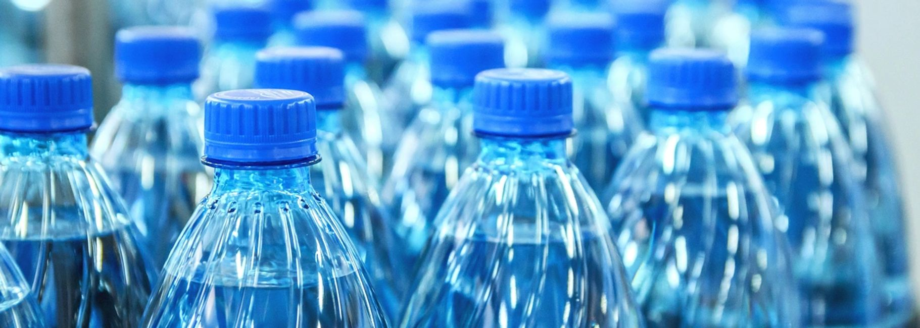 Sioux Falls Wholesale Water