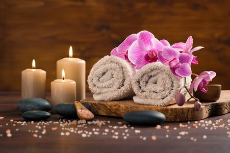 Skin Care Spa in Seattle | Stress Relief Seattle WA | Best Facial in Capitol Hill Seattle