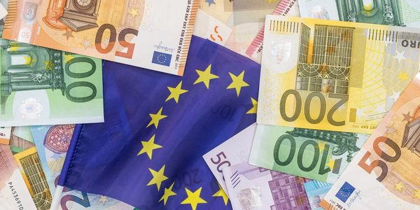 The European Union wishes to fight against the power of International money laundering.