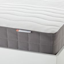 mattress cleaning southend