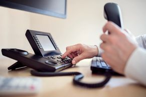 IP Phones doha qatar, telephones, avaya, dlink, call center, ip telephone doha,