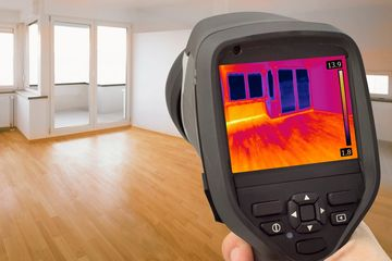 home inspection billings mt, home inspector billings mt, home inspector billings, home inspection