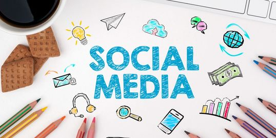 cheap marketing doncaster. social media doncaster. how to get recognised online.  media management