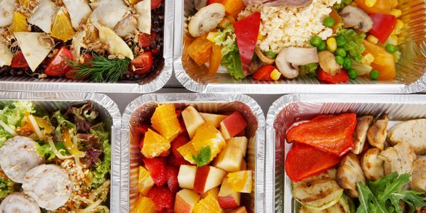 chef prepared meals, meal delivery, personal chef, Hamilton, Montana, chef Shelly Meyer, caterer