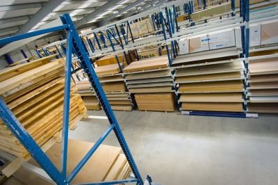We will try our best to answer any questions you have about your flat pack furniture assembly.