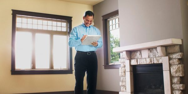 Best inspectors Friendly home inspection house inspection